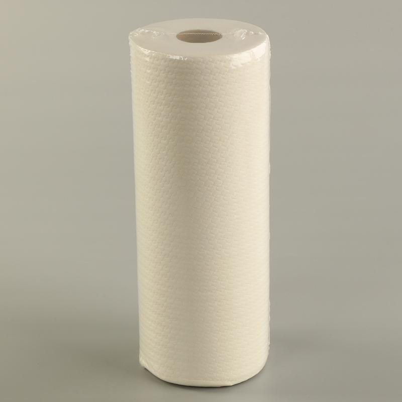air-laid paper towel 2