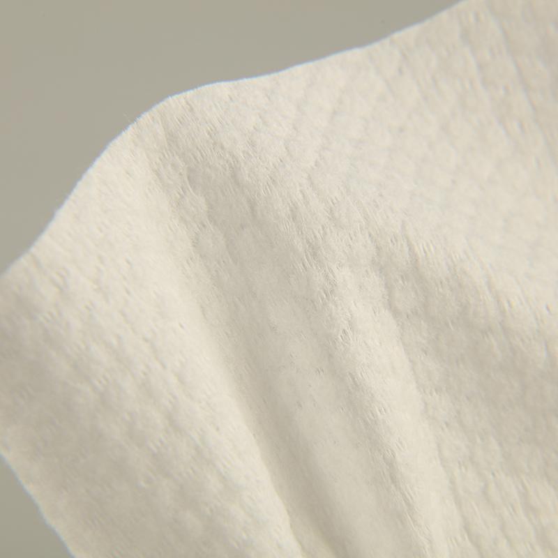 facial dry towel 4